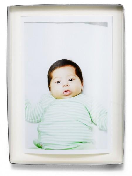 ©Emmanuel Pierrot - identité bébé 8