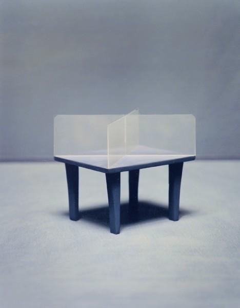 ©Emmanuel Pierrot - objet non comunication 2