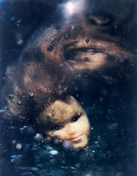 ©Emmanuel Pierrot - Puppet miniature 8