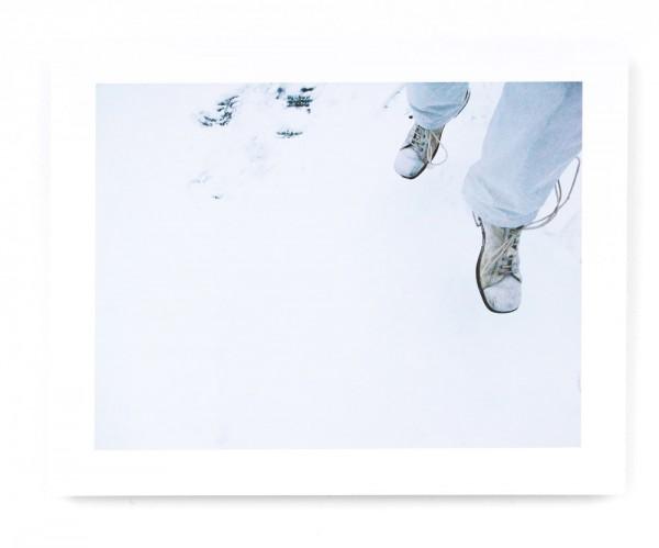 ©Emmanuel Pierrot - snow 1