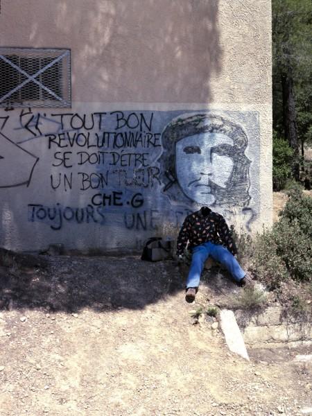 ©Emmanuel Pierrot - mr ki 20