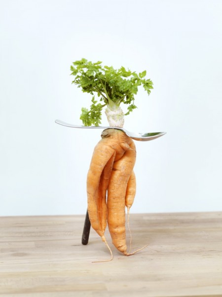 ©Emmanuel Pierrot - Legumes 5