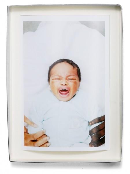 ©Emmanuel Pierrot - identité bébé 2