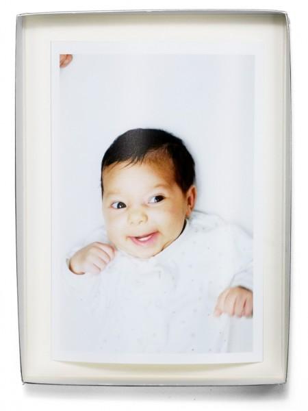 ©Emmanuel Pierrot - identité bébé 3