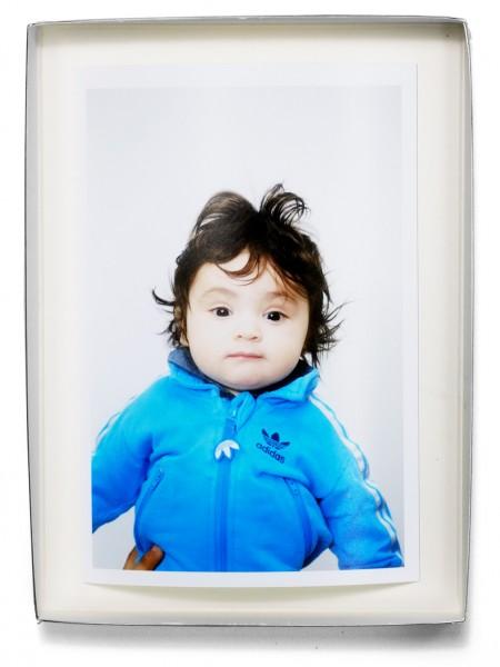 ©Emmanuel Pierrot - identité bébé 10