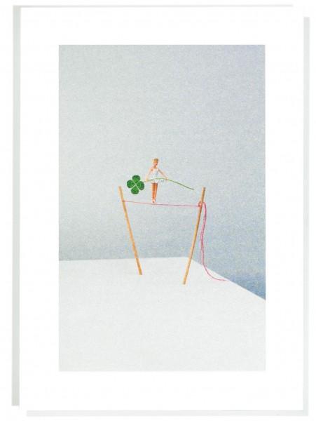 ©Emmanuel Pierrot - repro carte 3
