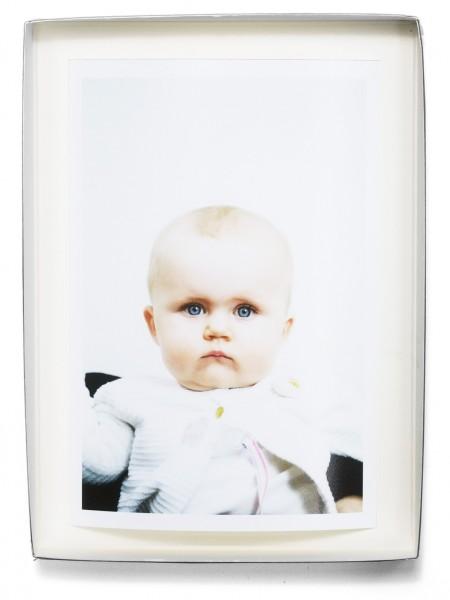 ©Emmanuel Pierrot - identité bébé 5