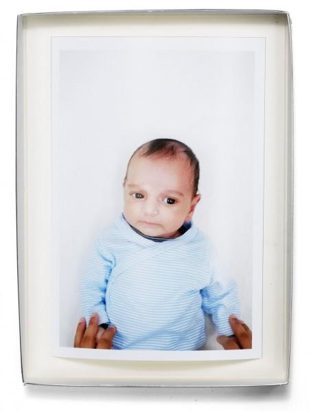 ©Emmanuel Pierrot - identité bébé 1