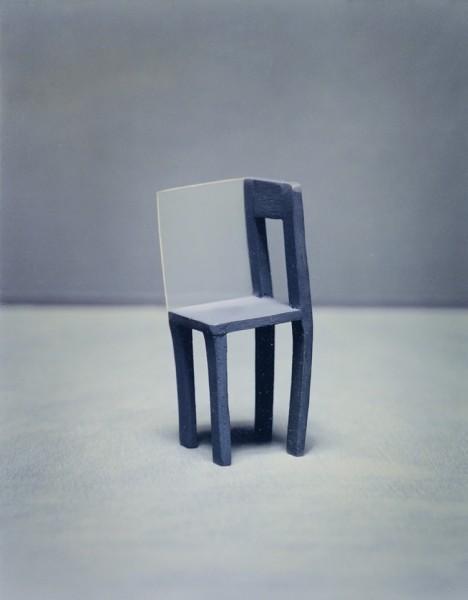 ©Emmanuel Pierrot - objet non comunication 1
