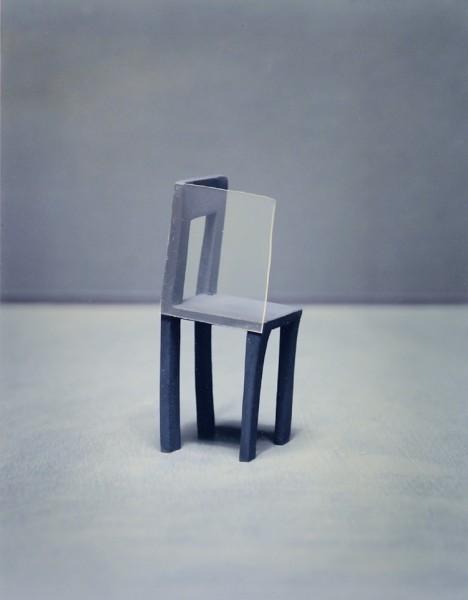 ©Emmanuel Pierrot - objet non comunication 4