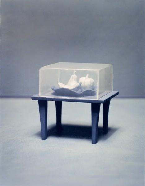 ©Emmanuel Pierrot - objet non comunication 3