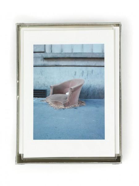 ©Emmanuel Pierrot - Box 18