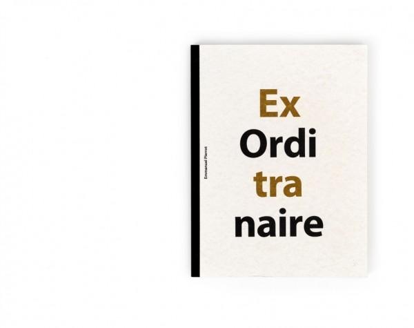 ©Emmanuel Pierrot - Extra 1