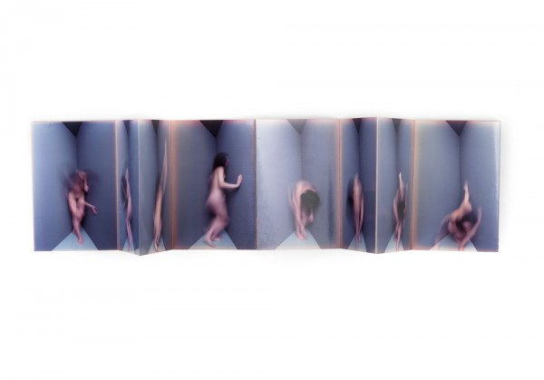 ©Emmanuel Pierrot - body 12